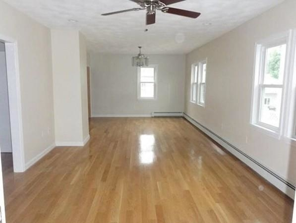 4 Bedrooms, Maplewood Highlands Rental in Boston, MA for $2,800 - Photo 2