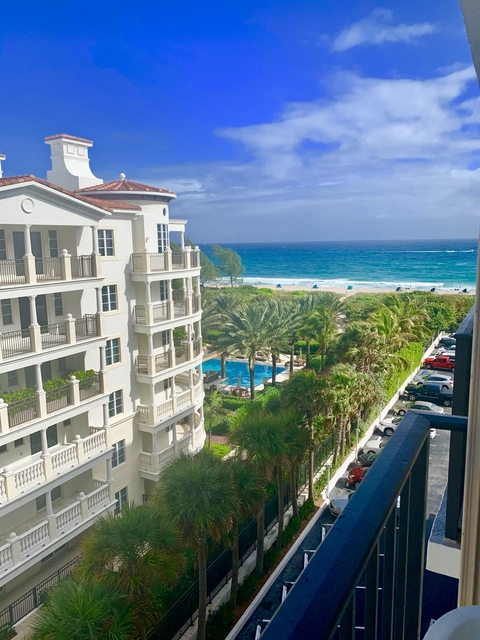 2 Bedrooms, Mayan Towers Condominiums Rental in Miami, FL for $3,500 - Photo 2