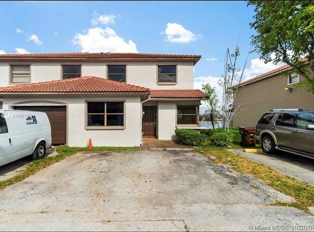 4 Bedrooms, Lago Grande Rental in Miami, FL for $2,200 - Photo 2