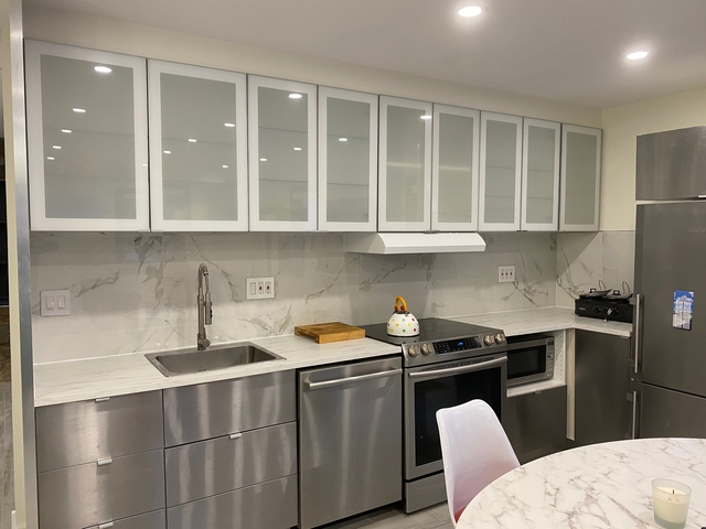 1 Bedroom, Forest Hills Rental in Washington, DC for $2,580 - Photo 2