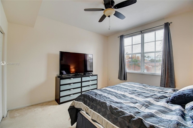2 Bedrooms, St. Andrews Condominiums Rental in Miami, FL for $5,000 - Photo 2