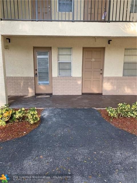 2 Bedrooms, Village Green Rental in Miami, FL for $1,550 - Photo 1
