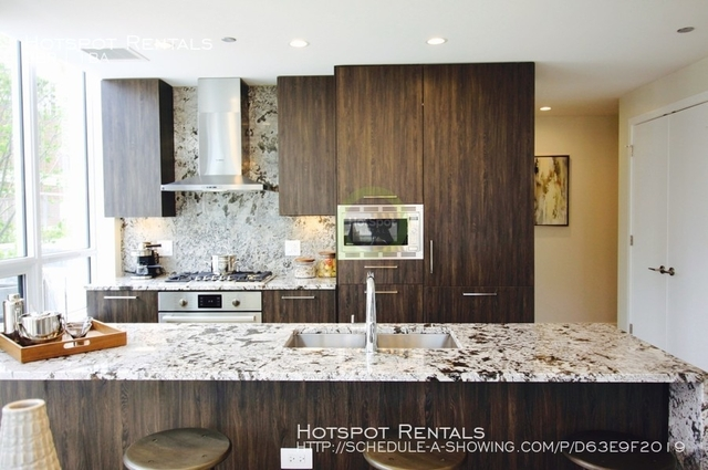3 Bedrooms, River North Rental in Chicago, IL for $8,925 - Photo 1