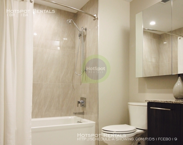 1 Bedroom, River North Rental in Chicago, IL for $2,820 - Photo 2