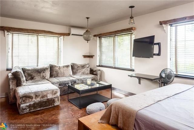 Studio, Victoria Park Rental in Miami, FL for $1,375 - Photo 2
