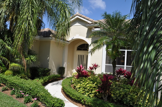 4 Bedrooms, The Island Rental in Miami, FL for $3,500 - Photo 2