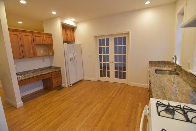 4 Bedrooms, Coolidge Corner Rental in Boston, MA for $5,000 - Photo 2