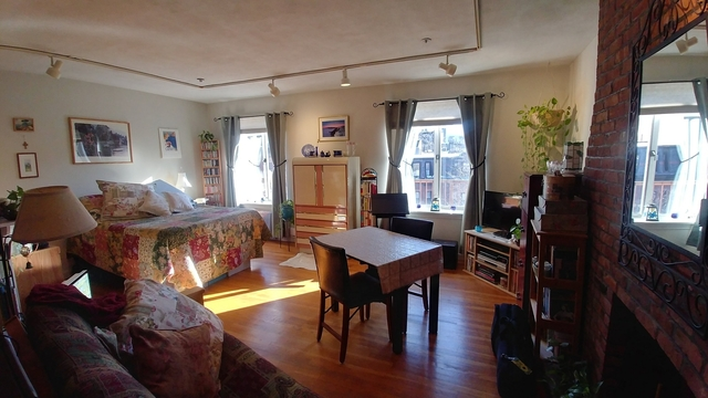 Studio, Back Bay East Rental in Boston, MA for $2,250 - Photo 2
