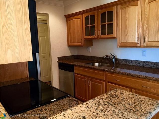 2 Bedrooms, Victoria Park Rental in Miami, FL for $1,800 - Photo 2