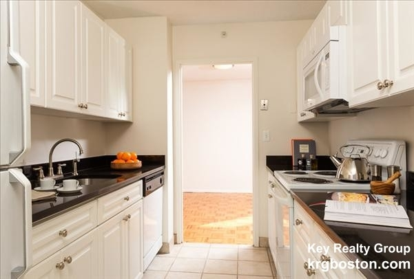 Studio, West End Rental in Boston, MA for $2,585 - Photo 1