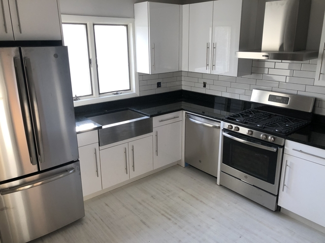 3 Bedrooms, Magoun Square Rental in Boston, MA for $2,700 - Photo 1