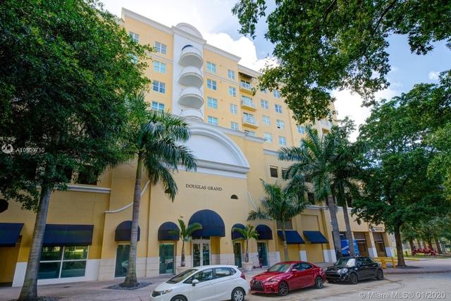 1 Bedroom, Douglas Rental in Miami, FL for $1,800 - Photo 1