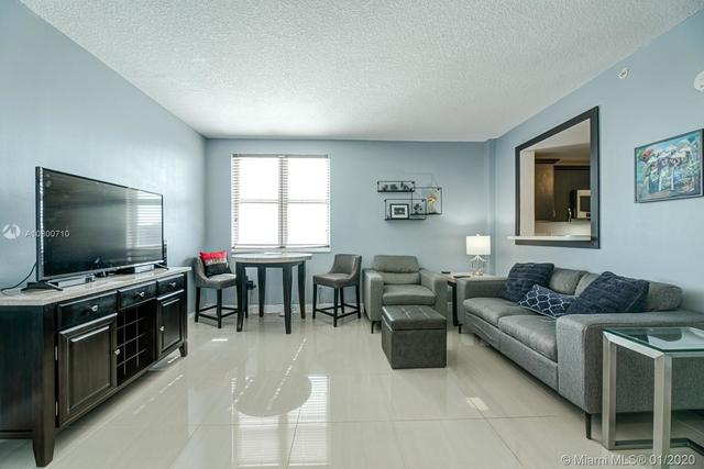 1 Bedroom, Douglas Rental in Miami, FL for $1,800 - Photo 2