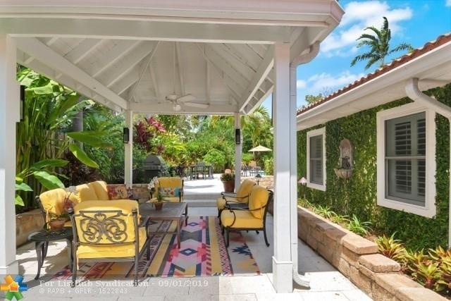 2 Bedrooms, Victoria Park Rental in Miami, FL for $3,250 - Photo 2