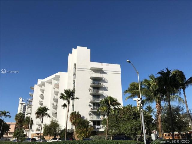 1 Bedroom, North Shore Rental in Miami, FL for $1,500 - Photo 2