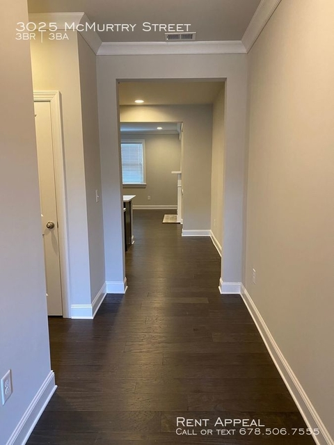 3 Bedrooms, Cumming Rental in Atlanta, GA for $2,300 - Photo 2
