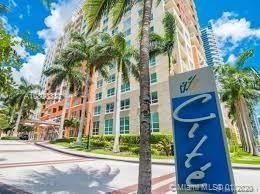 1 Bedroom, Media and Entertainment District Rental in Miami, FL for $1,900 - Photo 1