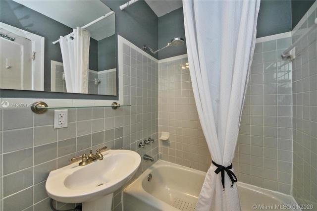 2 Bedrooms, Flamingo - Lummus Rental in Miami, FL for $1,850 - Photo 2