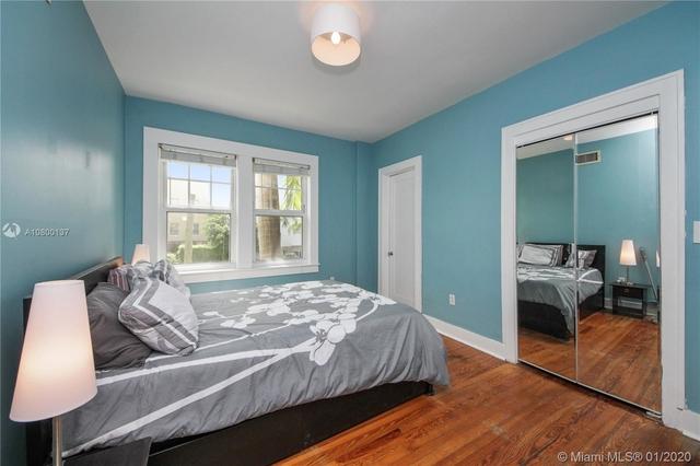 2 Bedrooms, Flamingo - Lummus Rental in Miami, FL for $1,850 - Photo 1