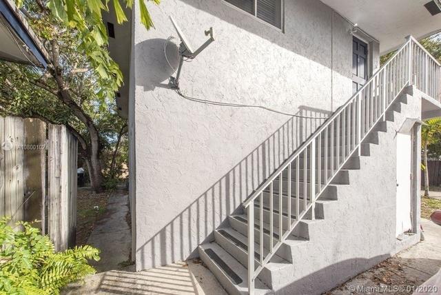 2 Bedrooms, Coral Ridge Rental in Miami, FL for $1,500 - Photo 1
