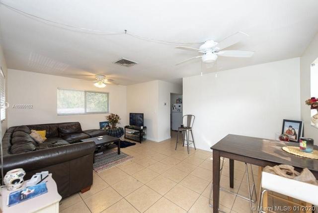 2 Bedrooms, Coral Ridge Rental in Miami, FL for $1,500 - Photo 2