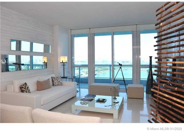 1 Bedroom, Fleetwood Rental in Miami, FL for $3,600 - Photo 2