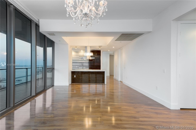 2 Bedrooms, Park West Rental in Miami, FL for $3,600 - Photo 2