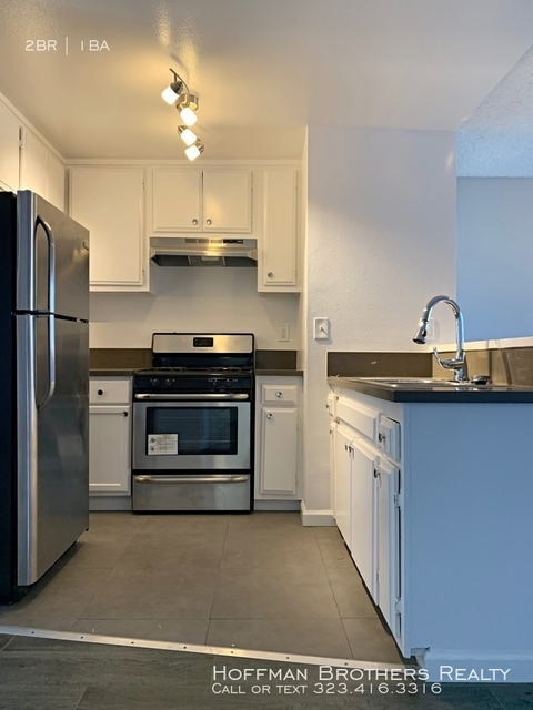 2 Bedrooms, Highland Park Rental in Los Angeles, CA for $2,149 - Photo 2