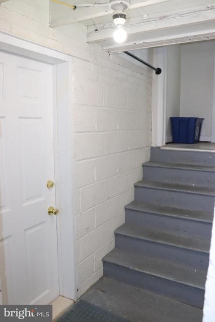 1 Bedroom, Lyon Park Rental in Washington, DC for $975 - Photo 2