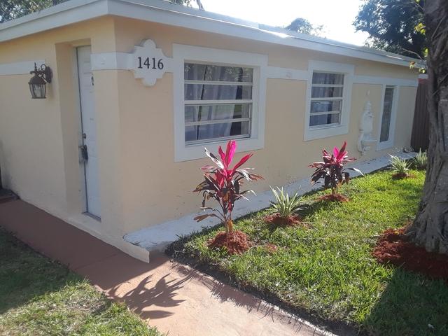 2 Bedrooms, Edgewood Rental in Miami, FL for $1,695 - Photo 1