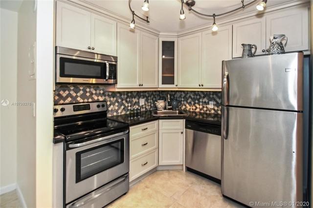 2 Bedrooms, Hendricks and Venice Isles Rental in Miami, FL for $2,100 - Photo 1