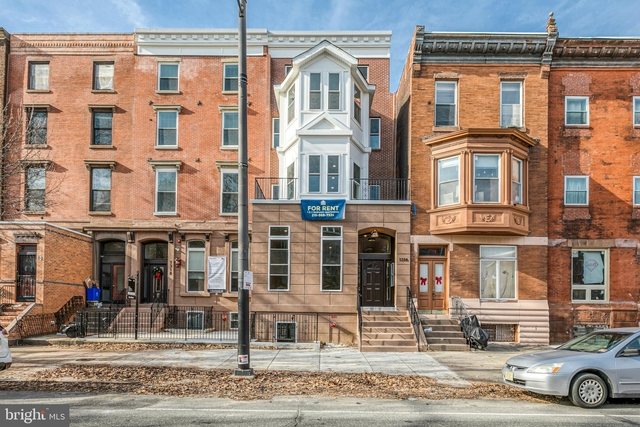 2 Bedrooms, Point Breeze Rental in Philadelphia, PA for $1,995 - Photo 1