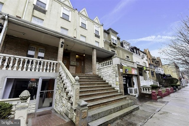 2 Bedrooms, Spruce Hill Rental in Philadelphia, PA for $1,900 - Photo 1