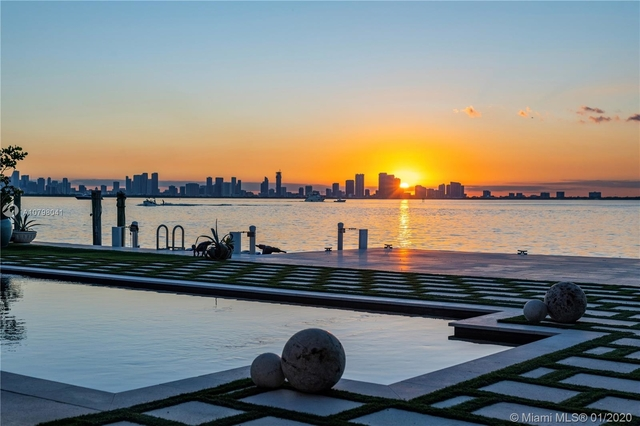 6 Bedrooms, La Gorce Country Club Rental in Miami, FL for $35,000 - Photo 1