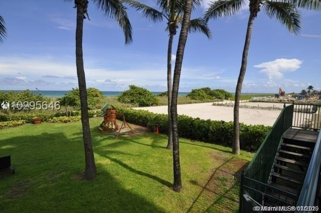 2 Bedrooms, Altos Del Mar Rental in Miami, FL for $2,400 - Photo 1