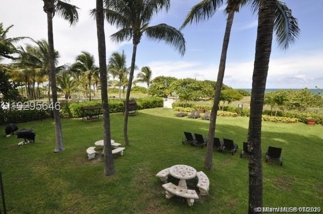 2 Bedrooms, Altos Del Mar Rental in Miami, FL for $2,400 - Photo 2