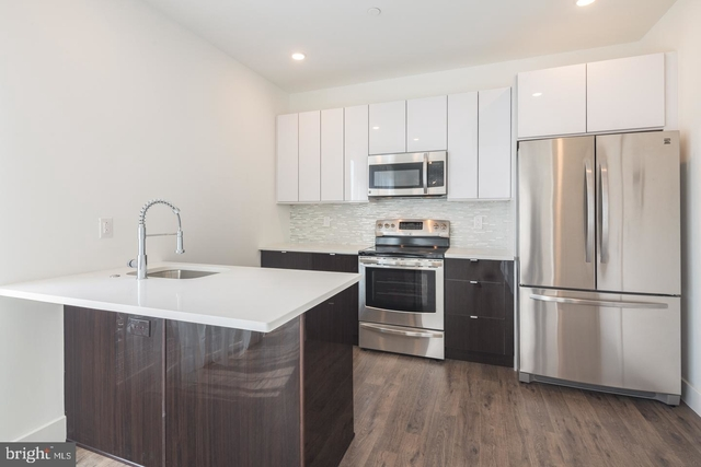 1 Bedroom, Avenue of the Arts North Rental in Philadelphia, PA for $1,725 - Photo 1