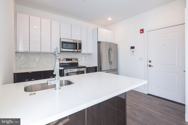 1 Bedroom, Avenue of the Arts North Rental in Philadelphia, PA for $1,725 - Photo 2