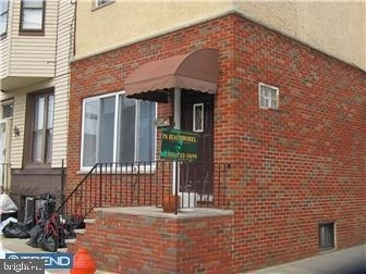 2 Bedrooms, South Philadelphia West Rental in Philadelphia, PA for $1,250 - Photo 1