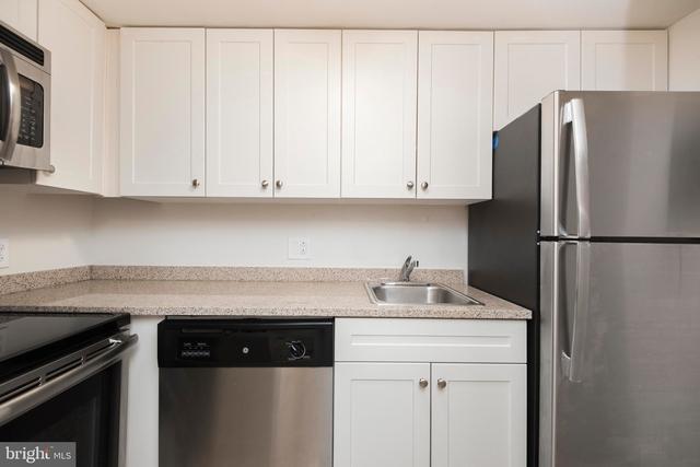 1 Bedroom, Fitler Square Rental in Philadelphia, PA for $1,445 - Photo 2