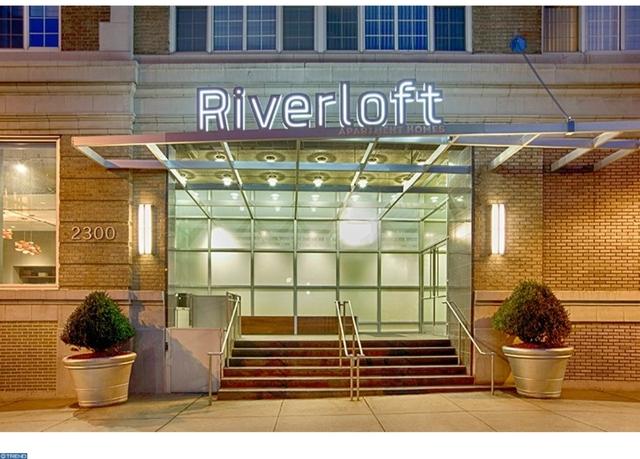3 Bedrooms, Fitler Square Rental in Philadelphia, PA for $4,511 - Photo 2