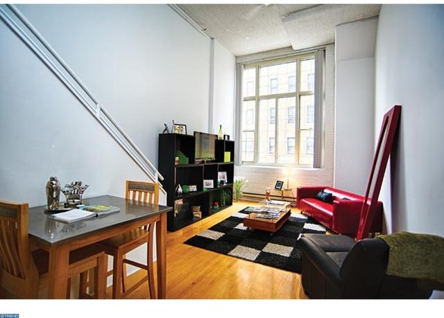 3 Bedrooms, Fitler Square Rental in Philadelphia, PA for $4,511 - Photo 1