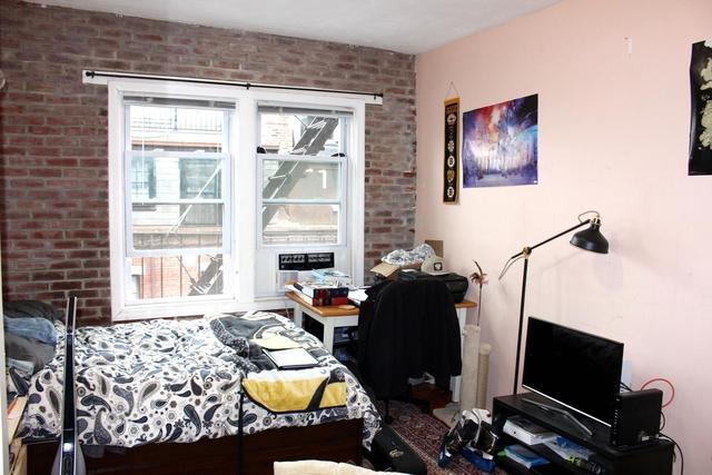 Studio, Beacon Hill Rental in Boston, MA for $2,100 - Photo 2