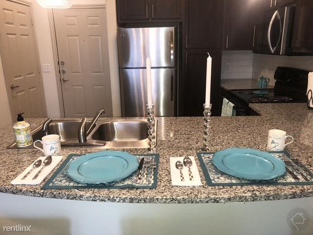 1 Bedroom, Eldridge - West Oaks Rental in Houston for $1,095 - Photo 2