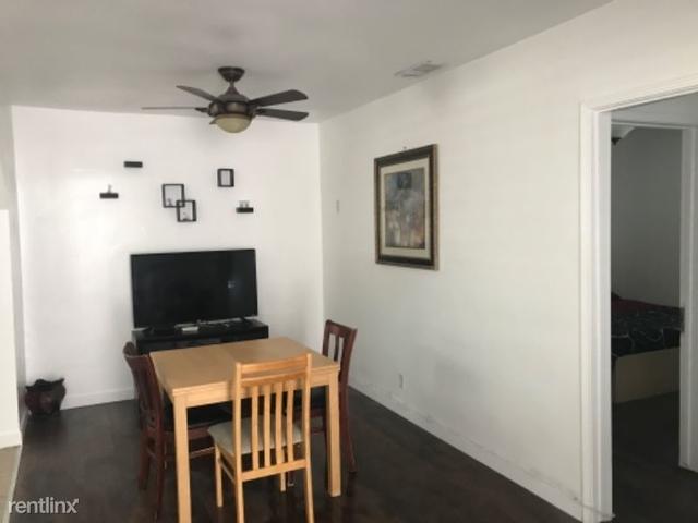 3 Bedrooms, Sherman Oaks Rental in Los Angeles, CA for $2,750 - Photo 2