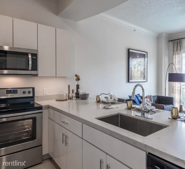 2 Bedrooms, Hemmingway at Craig Ranch Rental in Dallas for $1,675 - Photo 1