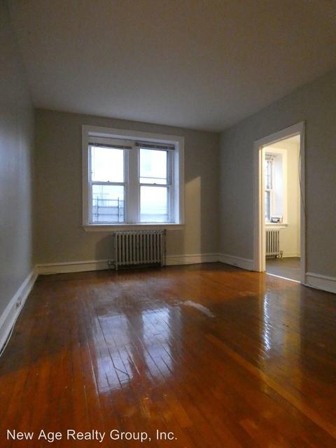 1 Bedroom, Spruce Hill Rental in Philadelphia, PA for $950 - Photo 1