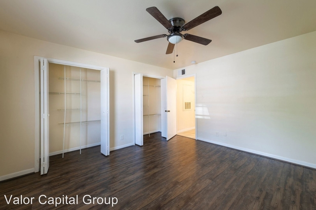3 Bedrooms, East End Historic District Rental in Houston for $1,650 - Photo 2