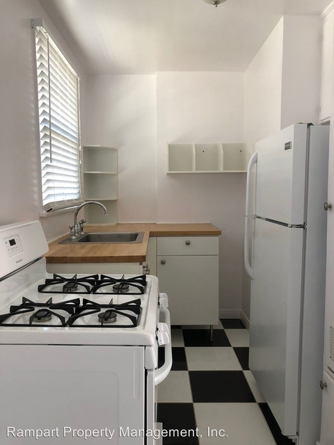 1 Bedroom, Hollywood United Rental in Los Angeles, CA for $1,595 - Photo 2