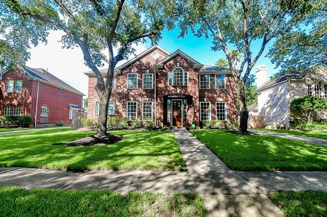 5 Bedrooms, Clayton's Bend Rental in Houston for $3,200 - Photo 1